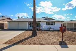 Photo of 2047 E Ellis Drive, Tempe, AZ 85282 (MLS # 5727749)