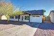 Photo of 2637 N 70th Street, Scottsdale, AZ 85257 (MLS # 5727752)