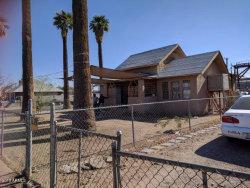 Photo of 2103 W Madison Street, Phoenix, AZ 85009 (MLS # 5727758)