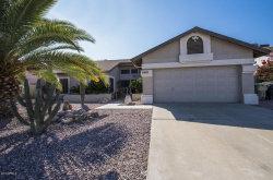 Photo of 6045 W Kings Avenue, Glendale, AZ 85306 (MLS # 5727761)