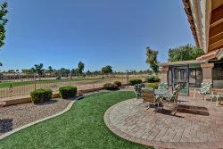 Photo of 9423 W Tonto Lane, Peoria, AZ 85382 (MLS # 5727763)