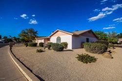 Photo of 2245 S Emerson Avenue, Mesa, AZ 85210 (MLS # 5727765)