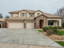 Photo of 2810 E Cedar Place, Chandler, AZ 85249 (MLS # 5727770)
