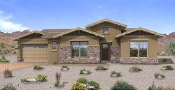 Photo of 4814 S Eastern Run, Mesa, AZ 85212 (MLS # 5727790)