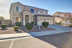 Photo of 7401 W Briles Road, Peoria, AZ 85383 (MLS # 5727796)