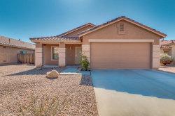 Photo of 3051 W Lucia Drive, Phoenix, AZ 85083 (MLS # 5727806)