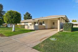 Photo of 10511 W El Capitan Circle, Sun City, AZ 85351 (MLS # 5727808)