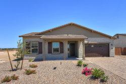 Photo of 9386 W Daley Lane, Peoria, AZ 85383 (MLS # 5727811)
