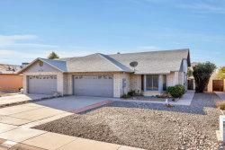 Photo of 9561 W Carol Avenue, Peoria, AZ 85345 (MLS # 5727813)