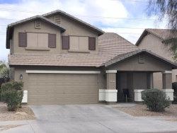 Photo of 20817 N 39th Way, Phoenix, AZ 85050 (MLS # 5727817)