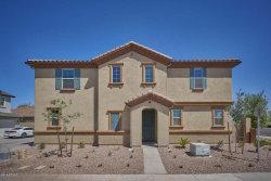 Photo of 1163 S Sawyer --, Mesa, AZ 85208 (MLS # 5727819)