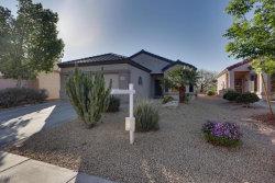 Photo of 16385 W Rock Springs Lane, Surprise, AZ 85374 (MLS # 5727820)