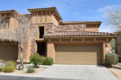 Photo of 19700 N 76th Street, Unit 2139, Scottsdale, AZ 85255 (MLS # 5727822)