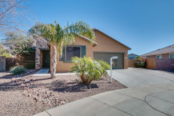 Photo of 6945 N 87th Drive, Glendale, AZ 85305 (MLS # 5727828)