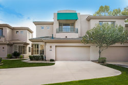 Photo of 7257 E Del Acero Drive, Scottsdale, AZ 85258 (MLS # 5727833)