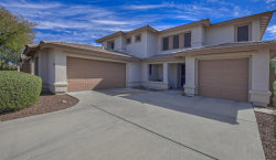 Photo of 3025 W Keller Drive, Anthem, AZ 85086 (MLS # 5727837)