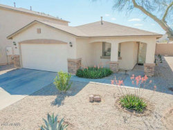 Photo of 5835 E Flowing Spring --, Florence, AZ 85132 (MLS # 5727839)