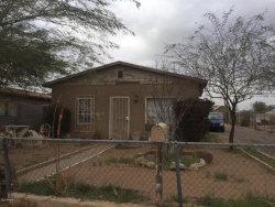 Photo of 768 W Jones Avenue, Phoenix, AZ 85041 (MLS # 5727855)