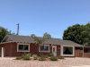 Photo of 8702 E Roanoke Avenue, Scottsdale, AZ 85257 (MLS # 5727857)