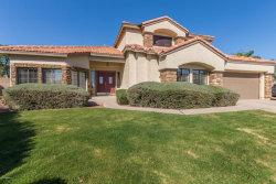 Photo of 16450 N 59th Place, Scottsdale, AZ 85254 (MLS # 5727864)