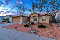 Photo of 122 W Marco Polo Road, Phoenix, AZ 85027 (MLS # 5727875)