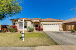 Photo of 4190 E Winged Foot Place, Chandler, AZ 85249 (MLS # 5727882)