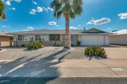 Photo of 9625 W Calico Drive, Sun City, AZ 85373 (MLS # 5727884)