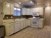 Photo of 630 E Jensen Street, Unit 127, Mesa, AZ 85203 (MLS # 5727886)