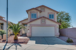 Photo of 1955 E Villa Theresa Drive, Phoenix, AZ 85022 (MLS # 5727888)
