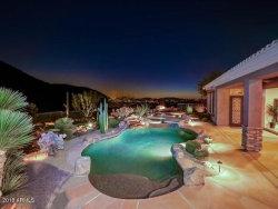 Photo of 11525 E Winchcomb Drive, Scottsdale, AZ 85255 (MLS # 5727897)