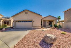 Photo of 173 N Pineview Drive, Chandler, AZ 85226 (MLS # 5727930)