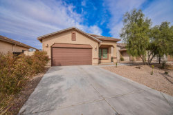 Photo of 36900 W Mondragone Lane, Maricopa, AZ 85138 (MLS # 5727934)