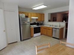 Photo of 7801 N 44th Drive, Unit 1106, Glendale, AZ 85301 (MLS # 5727936)
