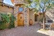Photo of 9889 E Sharon Drive, Scottsdale, AZ 85260 (MLS # 5727949)