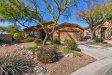 Photo of 15972 N 104th Place, Scottsdale, AZ 85255 (MLS # 5727950)