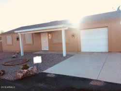 Photo of 234 N 109th Way, Apache Junction, AZ 85120 (MLS # 5727958)