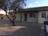 Photo of 2511 W Fremont Drive, Tempe, AZ 85282 (MLS # 5727965)