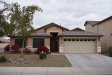 Photo of 40784 W Robbins Drive, Maricopa, AZ 85138 (MLS # 5727972)