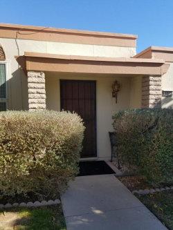 Photo of 13237 N Cedar Drive, Sun City, AZ 85351 (MLS # 5727974)