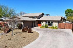 Photo of 8456 E San Miguel Avenue, Scottsdale, AZ 85250 (MLS # 5727981)