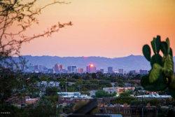 Photo of 1522 E Yucca Street, Phoenix, AZ 85020 (MLS # 5727985)