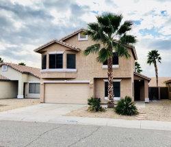 Photo of 20834 N 7th Place, Phoenix, AZ 85024 (MLS # 5727994)