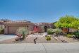 Photo of 11481 E Blanche Drive, Scottsdale, AZ 85255 (MLS # 5728007)