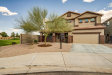 Photo of 18765 N Miller Way, Maricopa, AZ 85139 (MLS # 5728018)