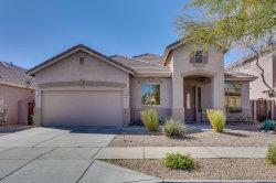 Photo of 33614 N 25th Drive, Phoenix, AZ 85085 (MLS # 5728021)