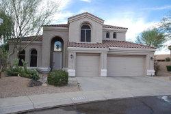 Photo of 22628 N 40th Place, Phoenix, AZ 85050 (MLS # 5728023)