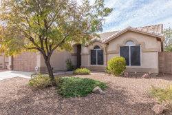 Photo of 19008 N 24th Place, Phoenix, AZ 85050 (MLS # 5728032)