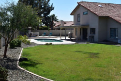 Photo of 13753 N 91st Way, Scottsdale, AZ 85260 (MLS # 5728034)