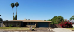 Photo of 8512 N 45th Avenue, Glendale, AZ 85302 (MLS # 5728038)