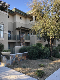 Photo of 815 E Rose Lane, Unit 134, Phoenix, AZ 85014 (MLS # 5728043)